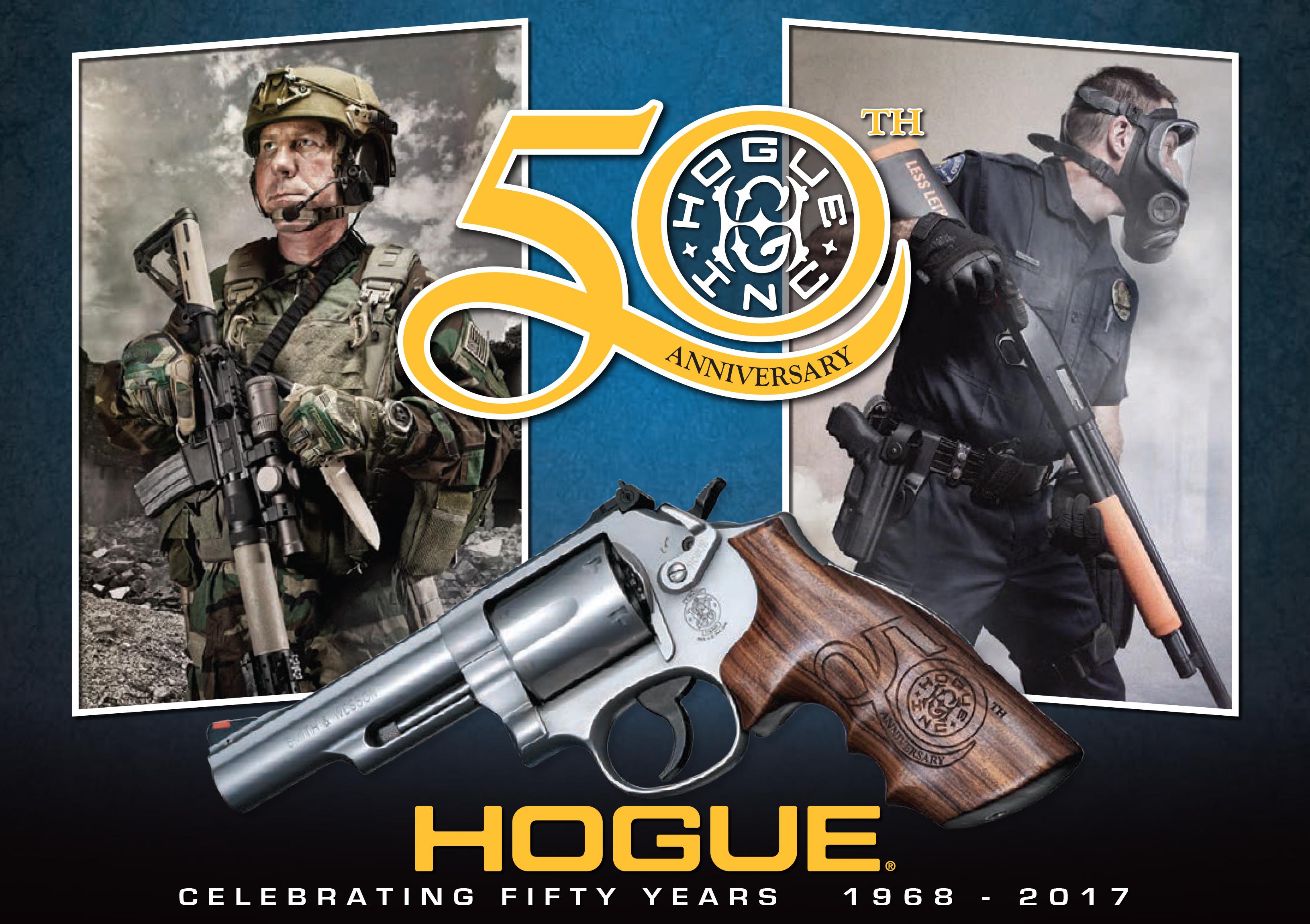 CATALOGO HOGUE - Accessori Armi, Armi Corte, Armi Lunghe