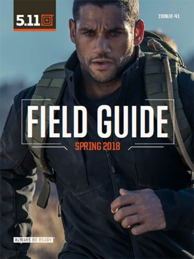 catalogo 5.11 tactical