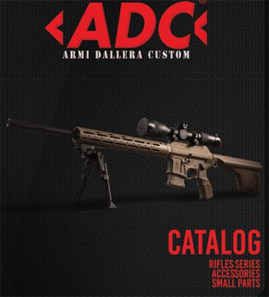 catalogo adc