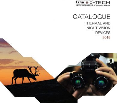 catalogo ados-tech
