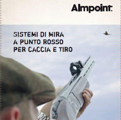 catalogo aimpoint