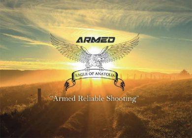 catalogo armed