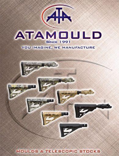 catalogo atamould