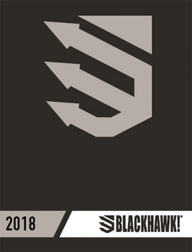 catalogo blackhawk