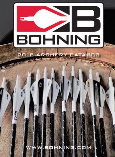 catalogo bohning