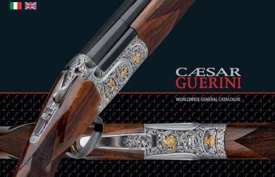 Catalogo Caesar Guerini