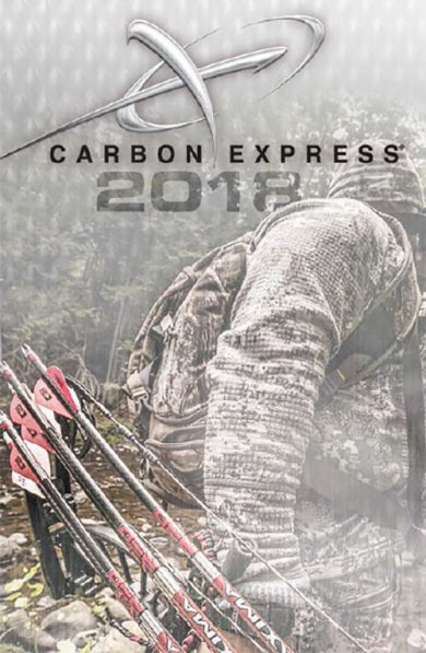 catalogo carbon express