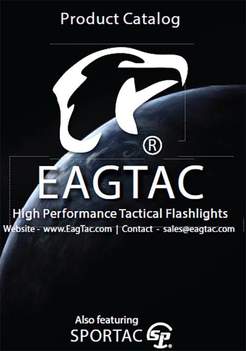 catalogo eagtac