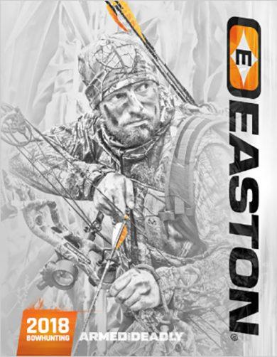 catalogo easton