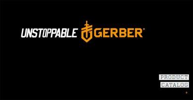 catalogo gerber