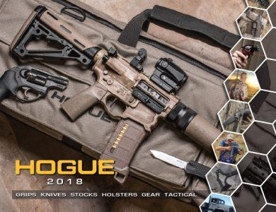 catalogo hogue