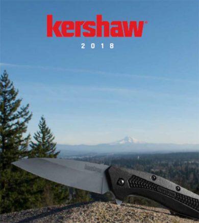 catalogo kershaw
