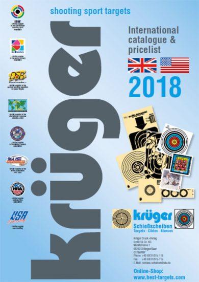 catalogo kruger