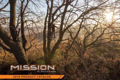 catalogo mission