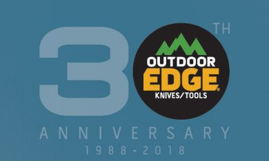 catalogo outdoor edge