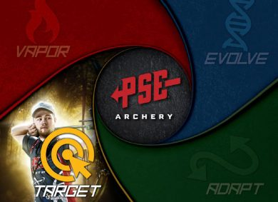 catalogo pse archery