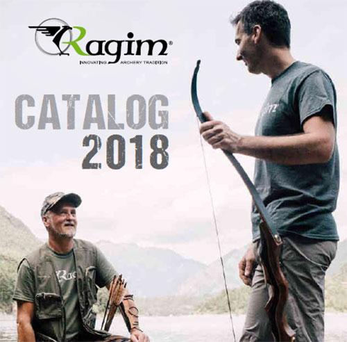 catalogo ragim