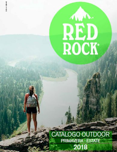 catalogo outdoor red rock