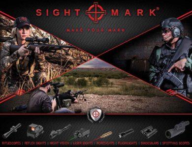 catalogo sightmark
