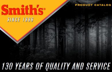 catalogo smith's