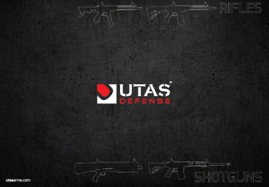 catalogo utas defense