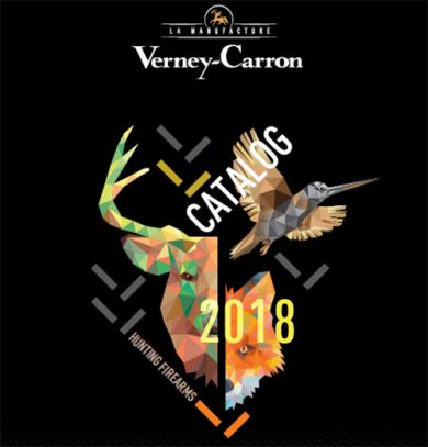 catalogo verney-carron