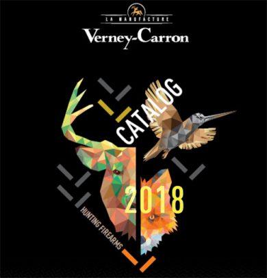 catalogo verney-carron