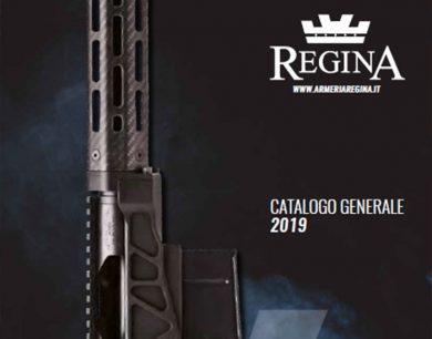 catalogo armeria regina 2019