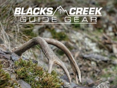 Catalogo Blacks Creek 2018