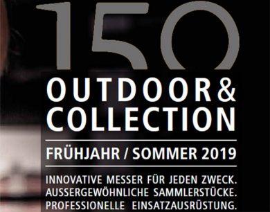 catalogo boker 2019