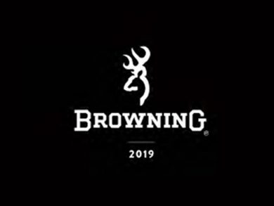 Catalogo Browning 2019