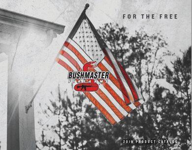 catalogo bushmaster 2019