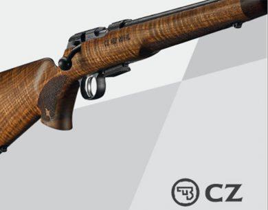 catalogo cz 2019