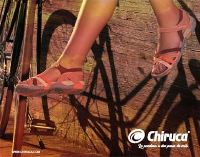 Catalogo Chiruca 2019