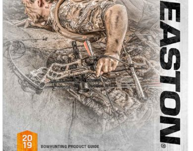 Catalogo EASTON 2019