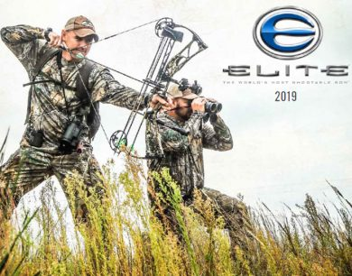 catalogo elite 2019