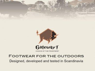 catalogo gateway1 2018