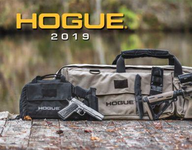 Catalogo HOGUE 2019