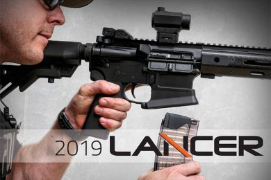 Catalogo Lancer 2019
