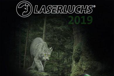 Catalogo Laserluchs 2019
