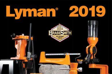 Catalogo Lyman 2019