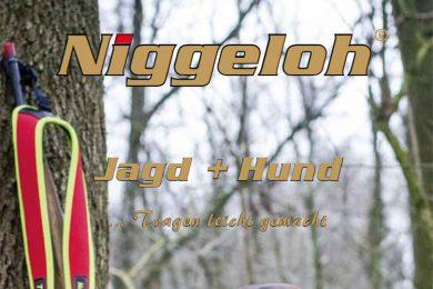 Catalogo Niggeloh 2019