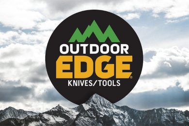 Catalogo Outdoor Edge 2019