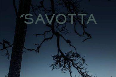 Catalogo Savotta 2019