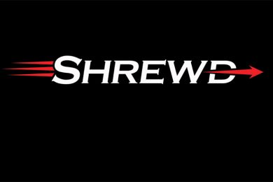 Catalogo Shrewd Archery 2019