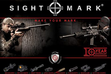 Catalogo Sightmark 2019