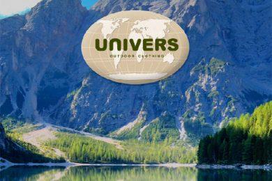 Catalogo Univers Primavera-Estate 2019