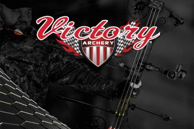 Catalogo Victory Archery 2019