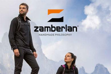 catalogo zamberlan 2020