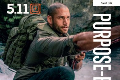 catalogo 5.11 tactical 2019